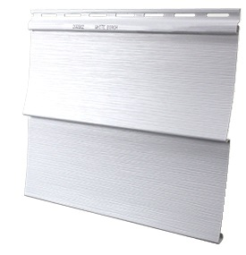 mobile home skirting, manufactured home skirting panels, mobile home solar panels, mobile home doors, mobile home wall panels, mobile home shutters, mobile home drywall panels, mobile home outside panels, mobile homes with vinyl siding, mobile homes log home, mobile home electrical panels, mobile home ceiling panels, mobile home interior panels, mobile home stone, lowe's insulation panels, mobile home awnings, cement board skirting panels, mobile home flooring, mobile home roofing panels, mobile home insulation, on r panel siding on mobile home