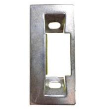 Outswing Door Components