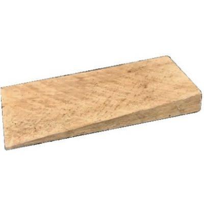 Oak Hardwood Wedge 3 4 Wide R Amp G Mobile Home Supply