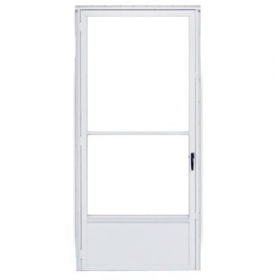 """Kinro"" Jamb-Mount Storm Doors Only"