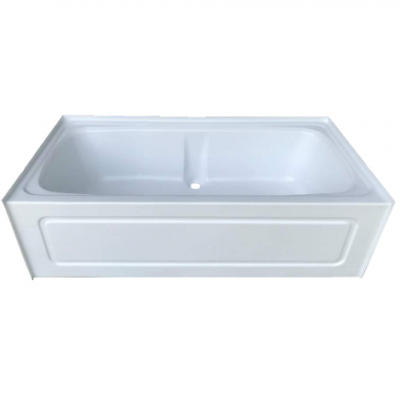 30 x 60 Plastic Bathtubs
