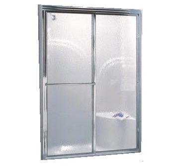 Shower Access Doors