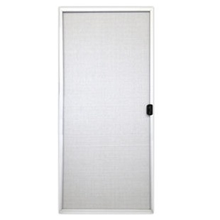 Patio Door Screen For Mobile Home on mobile home solar screens, roller shades sliding glass doors, mobile home patio landscaping, mobile home patio stairs, mobile home patio decks, mobile home screen doors size, mobile home patio awnings, mobile home doors replacement screen, roller shades on patio doors, mobile home screen porches, mobile home screen door parts, mobile home screen enclosures,