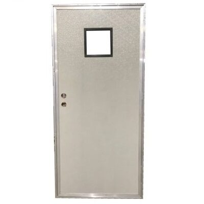 Commercial/Modular Office Doors