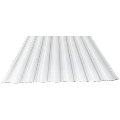 Steel Skirting
