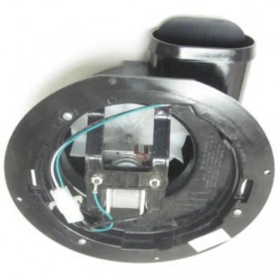 Ventline Non Lighted Bathroom Fan Vertical