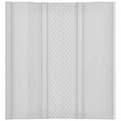 """Style-Crest"" Lifetime Vinyl Skirting"
