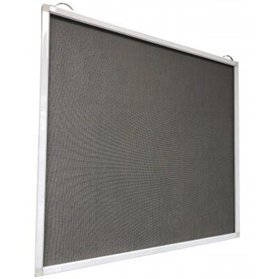 Replacement Screens For Philips Windows Mill Or White Frame