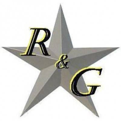 R & G Supply, Inc.