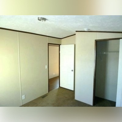 Wall Panels and Sheetrock
